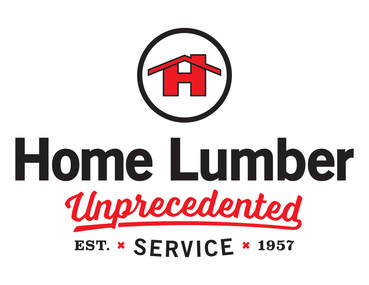 Home Lumber, Inc.